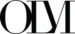Oasis Luxe Management & Co Logo